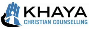 Khaya Christian Counselling